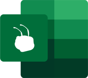 Ant XL bulk email service
